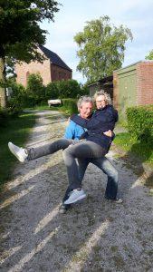 2019 hemelvaart jeu de boules dick, dick en miep
